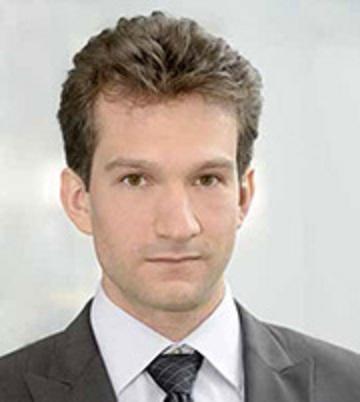 Alexander Schuster