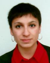 Carla Reale