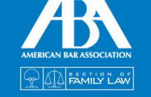 2018 Section of Family Law Spring CLE Conference