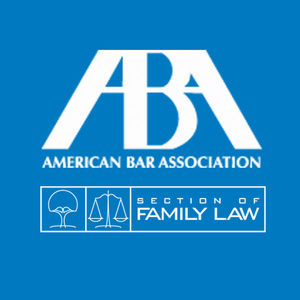 American Bar Association - Family Law Section