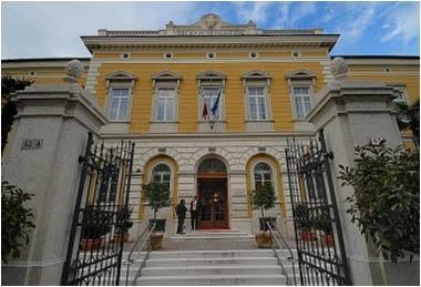 Tribunale di Rovereto, ordinanza 21 giugno 2016 (caso Sacro Cuore)