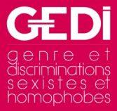 Les discriminations fondées sur le sexe, l'orientation et  l'identité sexuelles
