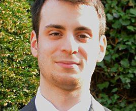 Alessio Gusmeroli