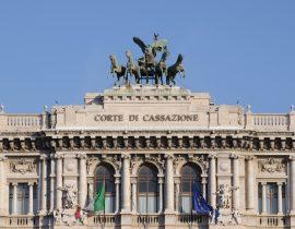 CS: Il caso dei due papà di Trento alle Sezioni unite della Cassazione