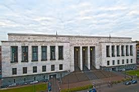 Comunicato stampa: Corte di appello di Milano e adozione omogenitoriale