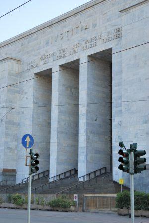 Corte appello Milano, sez. famiglia, ordinanza 9 giugno 2017