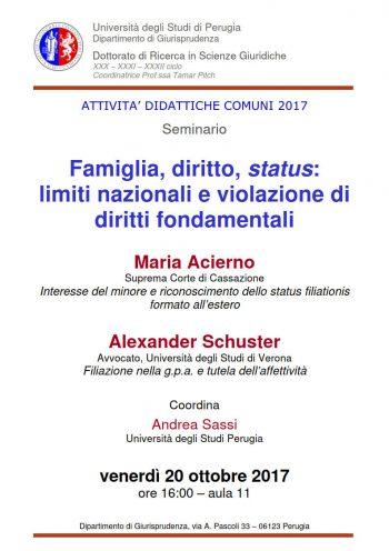 famiglia-diritto-status-limiti-nazionali-e-violazione-di-diritti-fondamentali