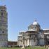 CS: Tribunale Pisa, ordinanza 15 marzo 2018