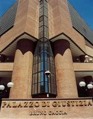 CS: Caso trans, Corte di appello Torino estromette Ministero e dà giustizia alla donna
