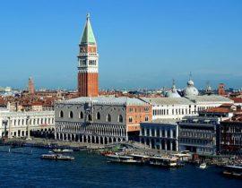 Corte di appello di Venezia, ordinanza 16 luglio 2018 (trascrizione due padri)