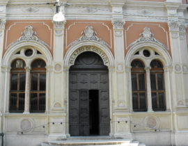 Tribunale Rovigo, ordinanza 19 marzo 2019 in materia di diagnosi genetica preimpianto